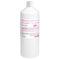 Horticultural Gentle Liquid Soap