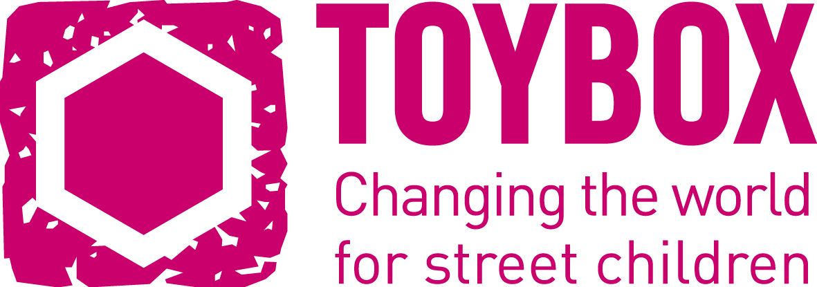 TOYBOX Charity